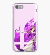 Smash Hype - Zelda iPhone Case/Skin