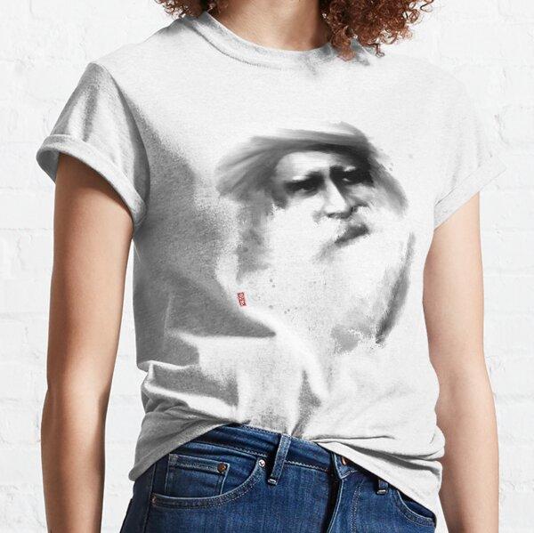 Sadhguru Classic T-Shirt