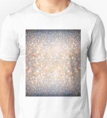 Glimmer of Light Unisex T-Shirt