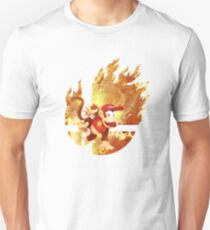 Smash Hype - Diddy Kong T-Shirt