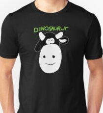 Dinosaur Jr Cow Slim Fit T-Shirt