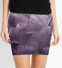 Monochrome - Centaurea Mini Skirt
