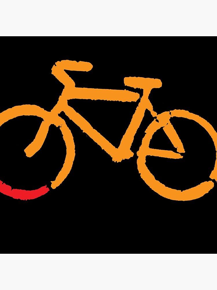 Bike Too by juhanrodrik