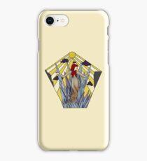 Spectrum [iPhone / iPod case / Print] iPhone Case/Skin