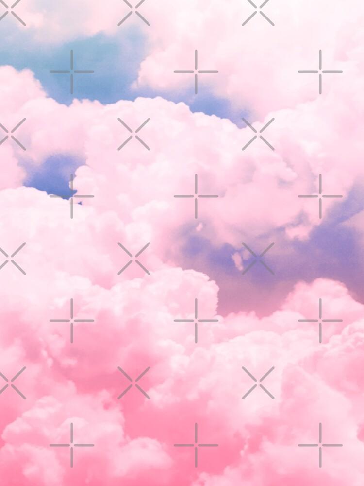 Süßigkeiten Himmel von cafelab