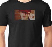 TUMBLER #2 Unisex T-Shirt