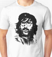 Che Anastasio T-Shirt