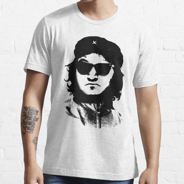 John Beluche T-shirt essentiel