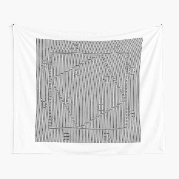 #Pythagoras #Theorem #PythagorasTheorem Tapestry