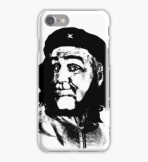 Che Leno iPhone Case/Skin