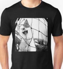Beck doggy T-Shirt