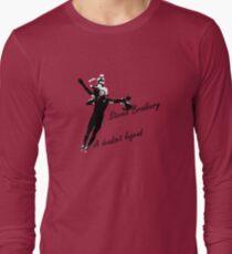 A deadset legend T-Shirt