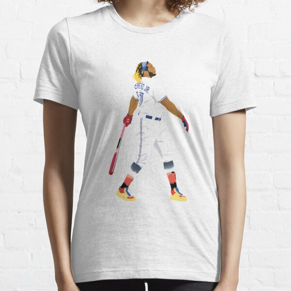Vlad Guerrero Jr. Home Run Derby Essential T-Shirt
