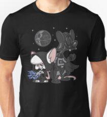 narf Unisex T-Shirt