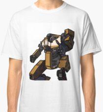 Loader Bot Classic T-Shirt