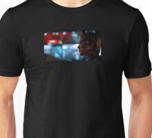 CHLOE #1 Unisex T-Shirt