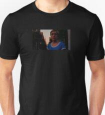 CHLOE #2 T-Shirt