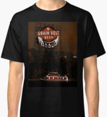 Prime Parking Classic T-Shirt