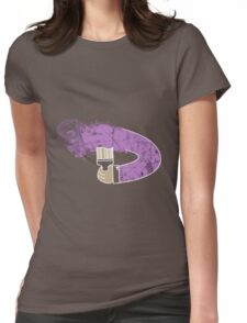 Painting yourself up T-Shirt