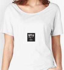 Goodfella Muppets Women's Relaxed Fit T-Shirt