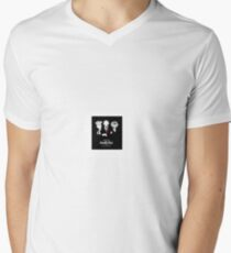 Goodfella Muppets Men's V-Neck T-Shirt