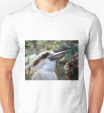 Laughing Kookaburra T-Shirt
