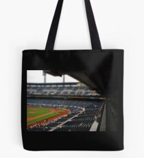 PNC park, pittsburgh Tote Bag