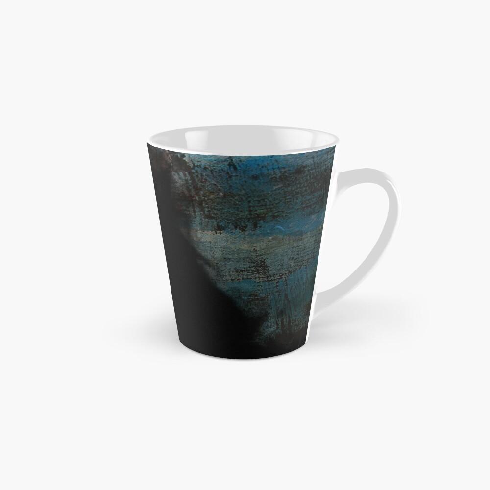 Stormbringer Mug