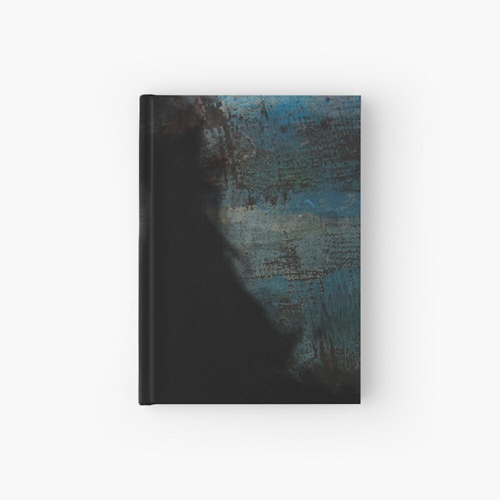 Stormbringer Hardcover Journal