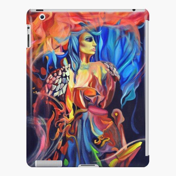 iPad Retina/3/2 - Snap Case