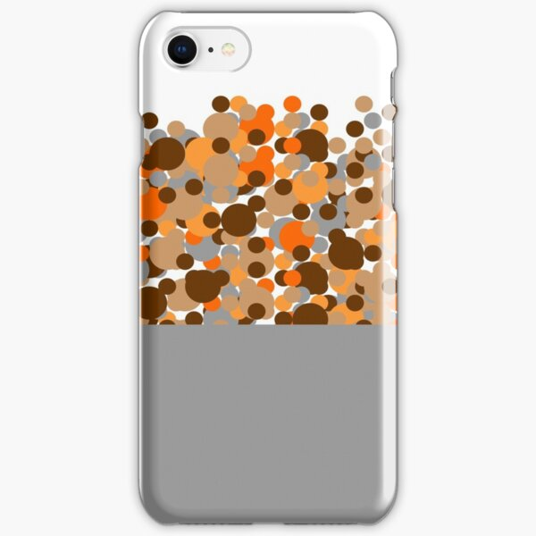 Berba iPhone Snap Case