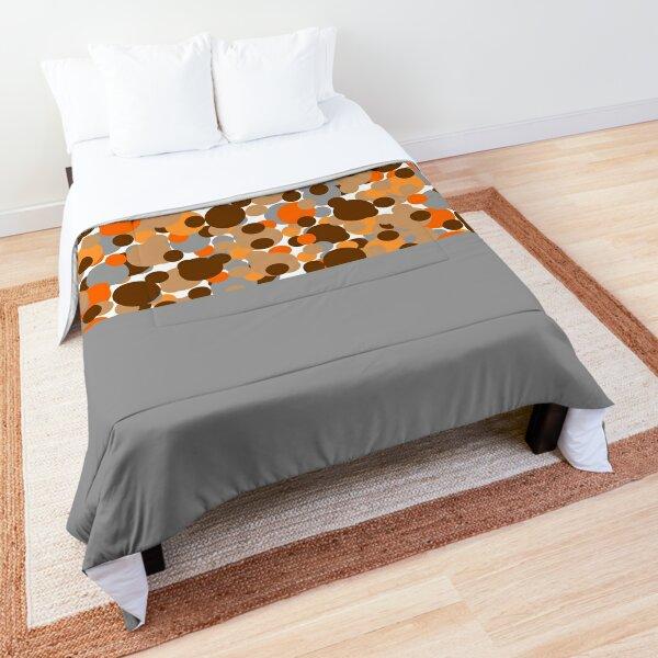 Berba Comforter