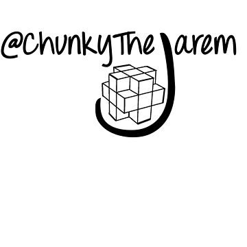 Requested: @CHUNKYTHEJAREM by namedChelsea