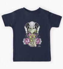 Frankenstein's Bride  Kids Clothes