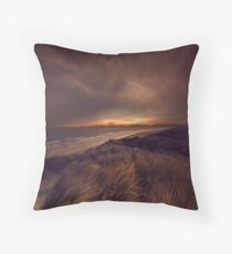 ROSSBEIGH Throw Pillow