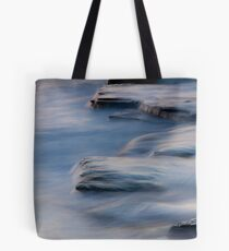 Turimetta Impressions Tote Bag