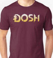 DOSH Unisex T-Shirt