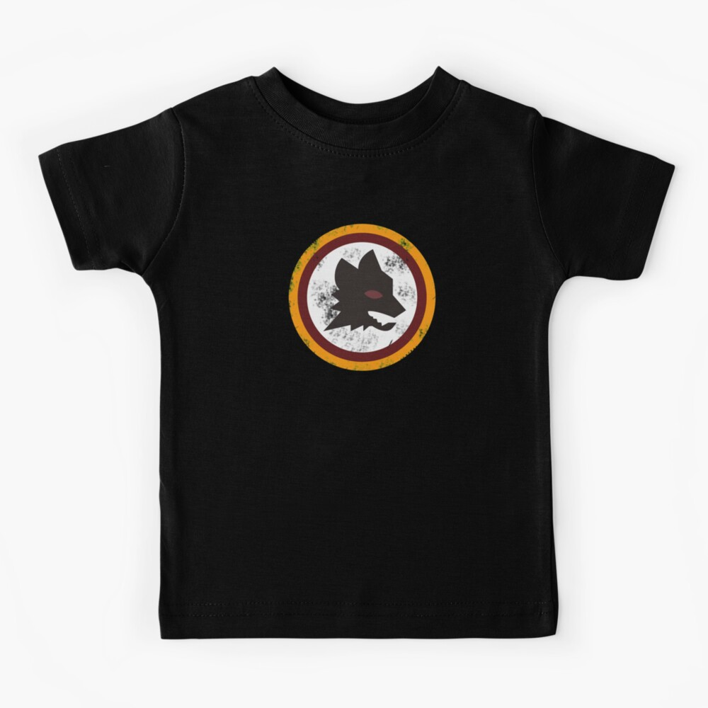 Vintage Roma Kids T-Shirt