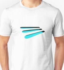 Three Lines T-Shirt