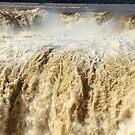 «Garganta del Diablo - Iguazu, Argentina (2)» de John-Frum