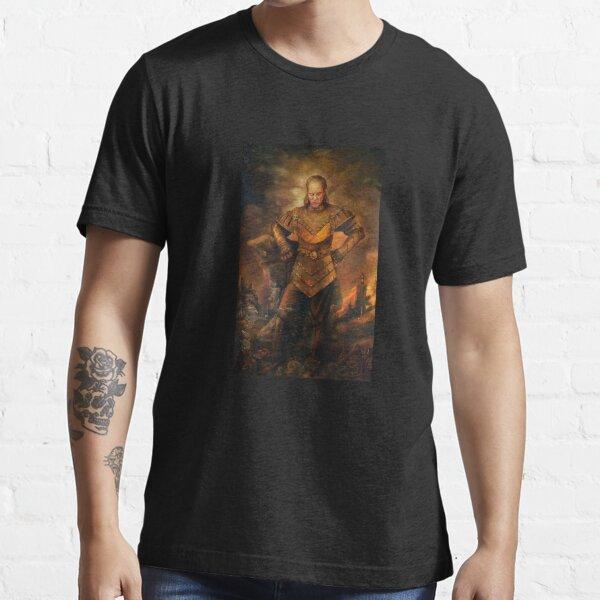 Vigo the Carpathian Essential T-Shirt