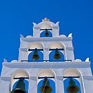 The Bells by Mark Robson