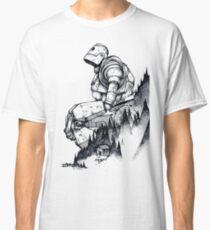 Eisenriese Classic T-Shirt