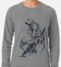 Eisenriese Leichter Pullover