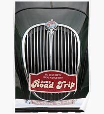 Road Trip 2009_8829 Poster