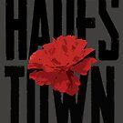 «Hadestown Rose» de Kenda1