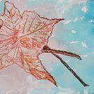 Leaf awayyyyyyyy! by eoconnor
