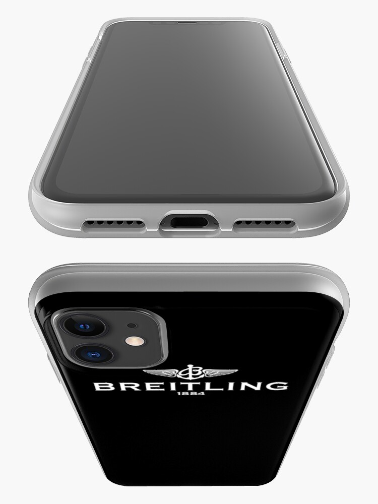 Alternate view of Breitling iPhone Case & Cover
