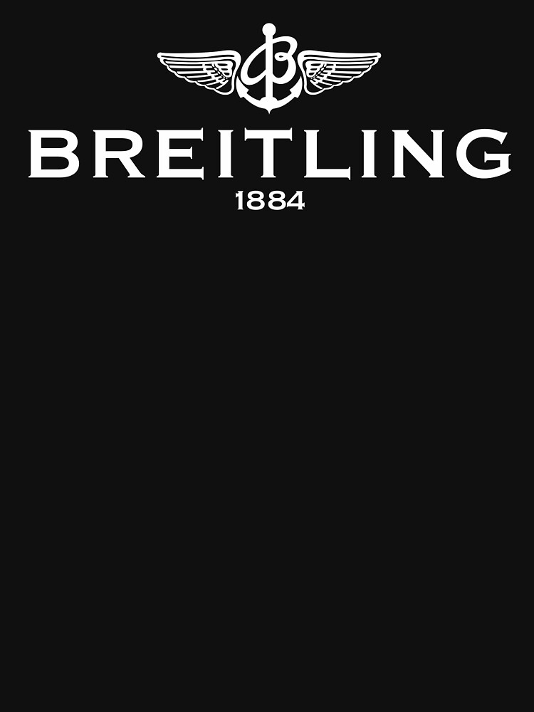 Breitling by karlries
