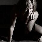 Stand alone  by SERENA Boedewig